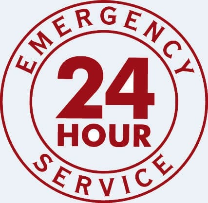 Emergency Plumbing Services 24/7
