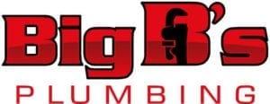 Big B's_logo (1)