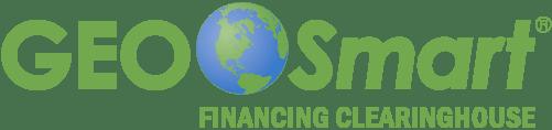 Plumbing Financing