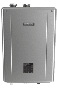 Noritz On Demand Water Heater