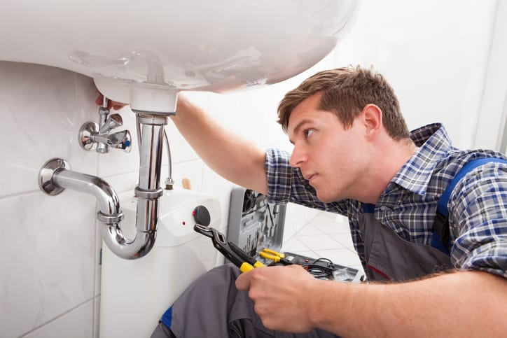 5 Things Your Plumber Needs You To Know