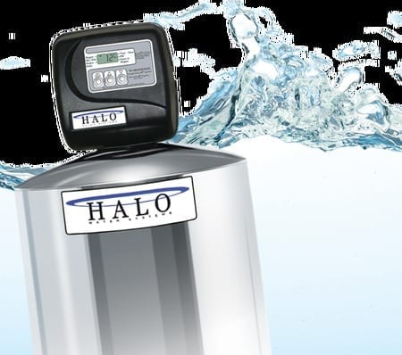 Haylo Water Filtration Ststems
