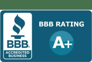 bbb-300x203
