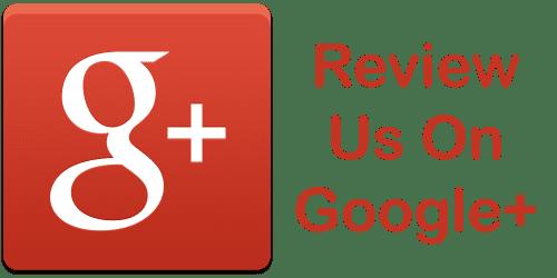 google-plus-review