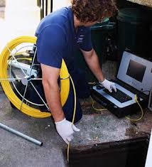 Plumbing technolgies