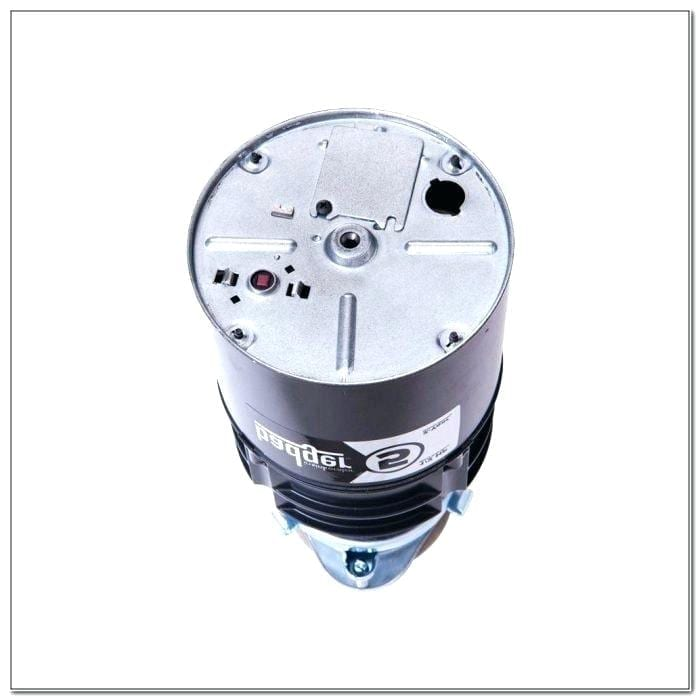 Garbage Disposal Repair Service and Installation