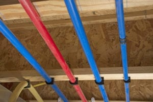 PEX Home Repiping Contractor Hemet