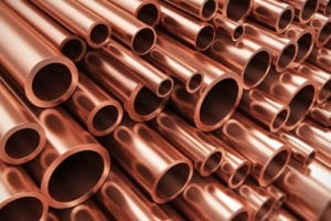 Which Pipes Are Right For Your Home