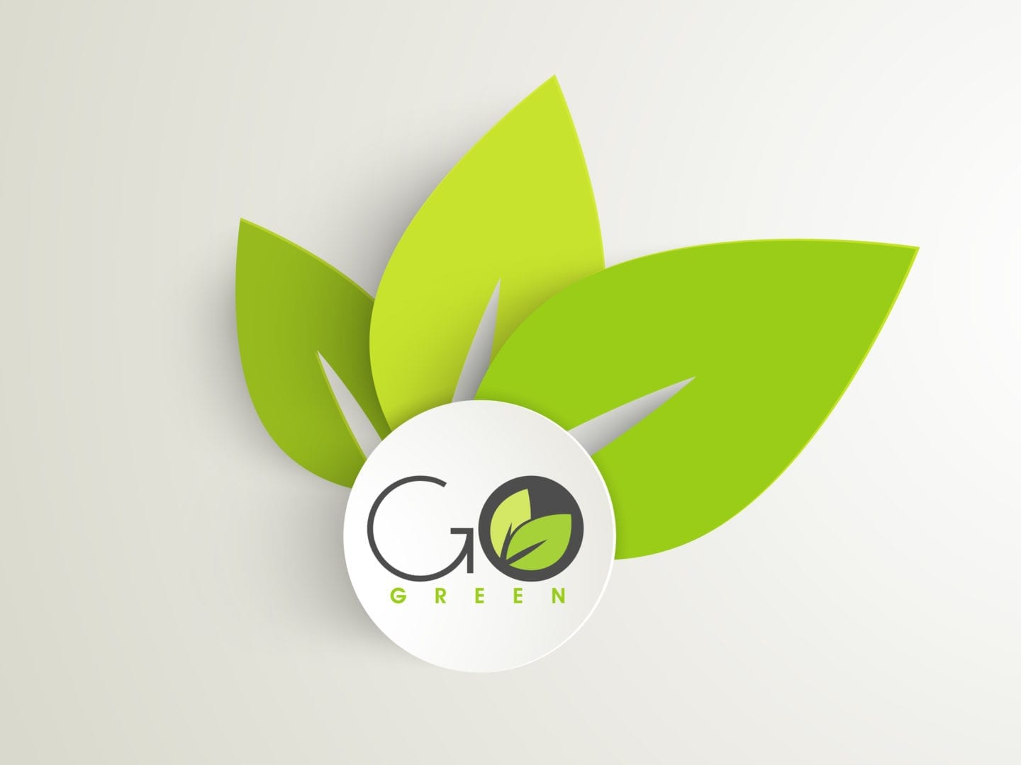 Go Green With The Latest Plumbing Technologies