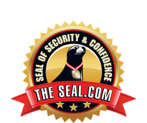 The Seal - Plumbing Security