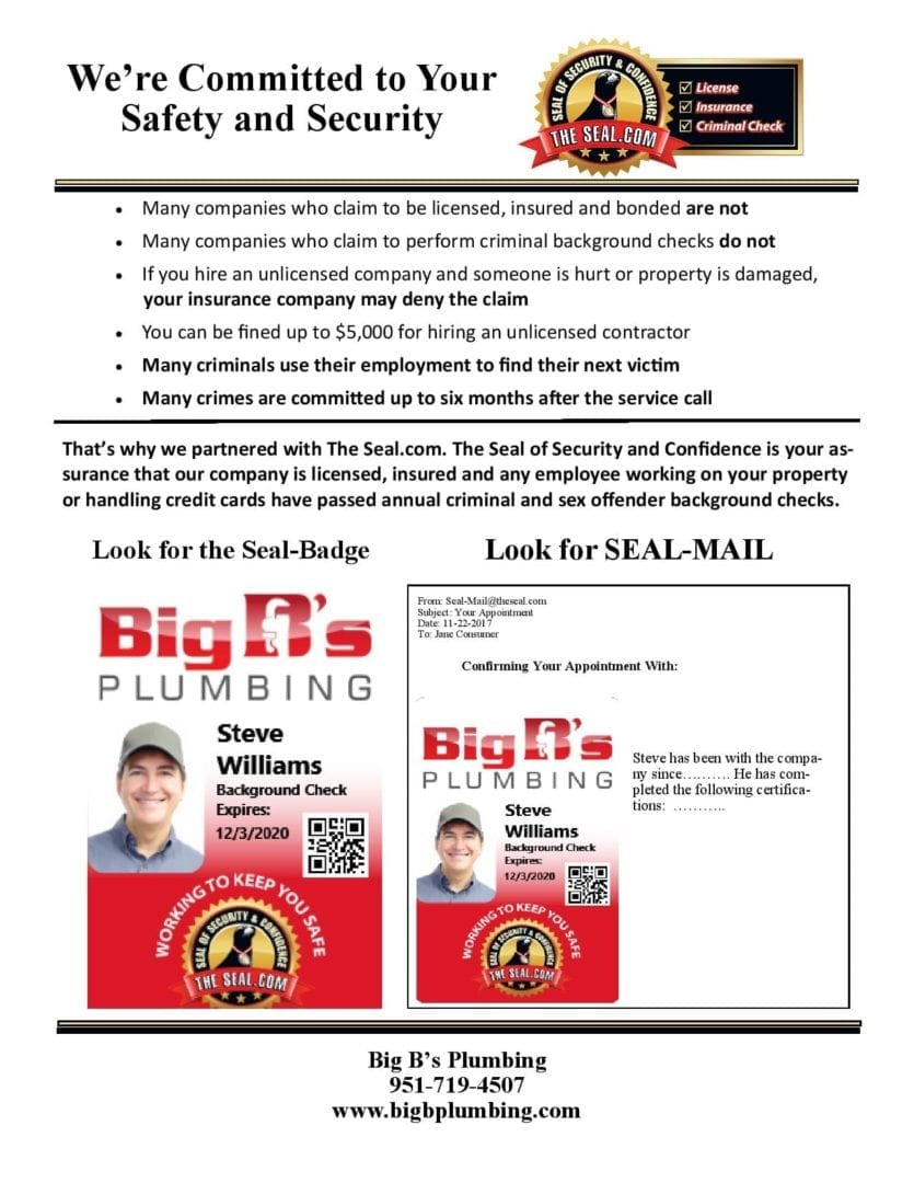 We Care 2019 Big B s Plumbing-page-001